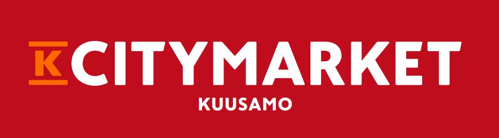Citymarket Kuusamo