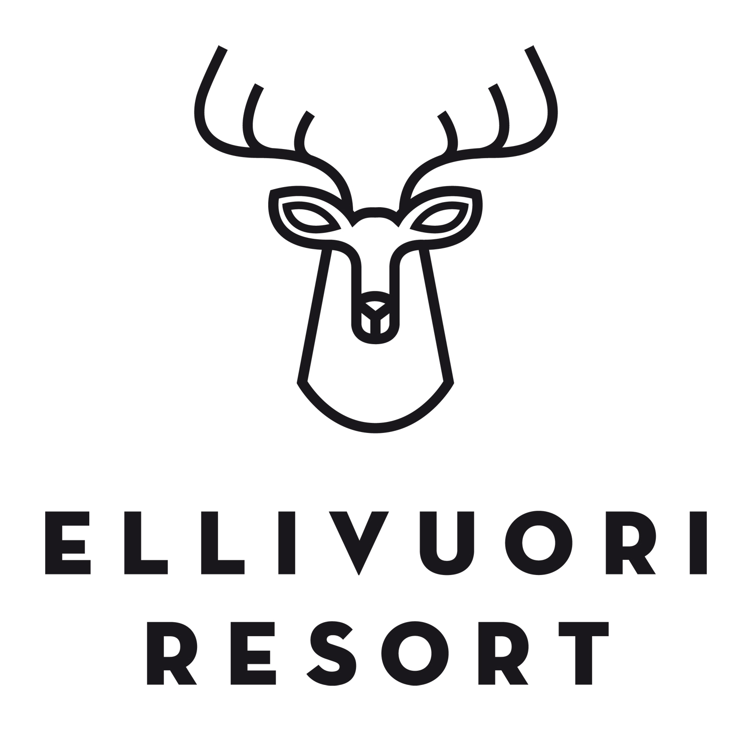 Ellivuori resort