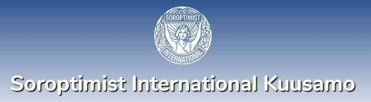 Soroptimist International Kuusamo
