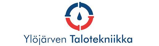 Ylöjärven Talotekniikka Oy